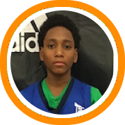 Adidas Select Finals 7th Grade Preview