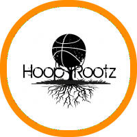 HoopRootz Lab Prep Camp